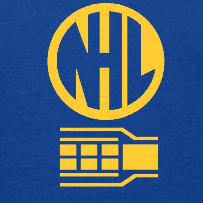 NHL Childs TShirt