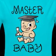 Motiv ~ Master Baby