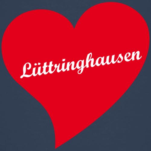 Herz Lüttringhausen
