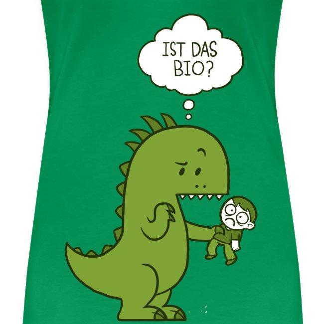 Bio-Dino