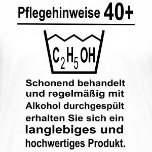 suchbegriff 40er t shirts spreadshirt. Black Bedroom Furniture Sets. Home Design Ideas