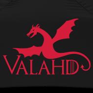 ~ Valahd (fly) - ombrello Game of Thrones