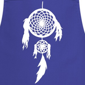 Dream catcher Tabliers - Tablier de cuisine
