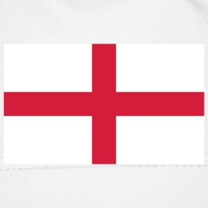 Nationale flag England Accessories - Babyhue