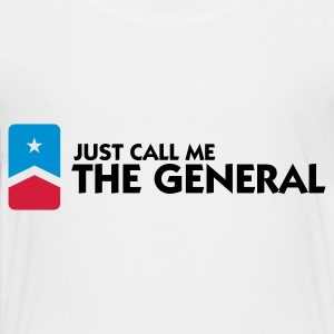 Just call me de Algemene Shirts - Teenager Premium T-shirt