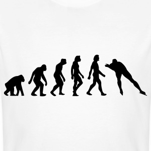 The Evolution of Skating T-Shirts - Men's Organic T-shirt