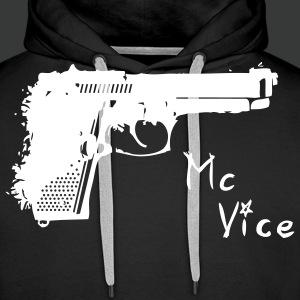 Mc Vice Gun Rot