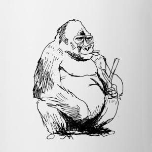 Gorilla (s)