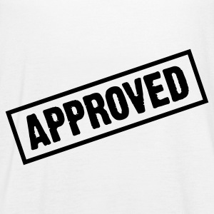 Approved! Tops - Women's Tank Top by Bella