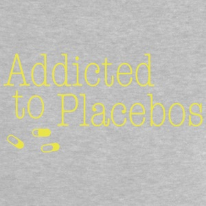 Addicted to Placebos Shirts - Baby T-shirt