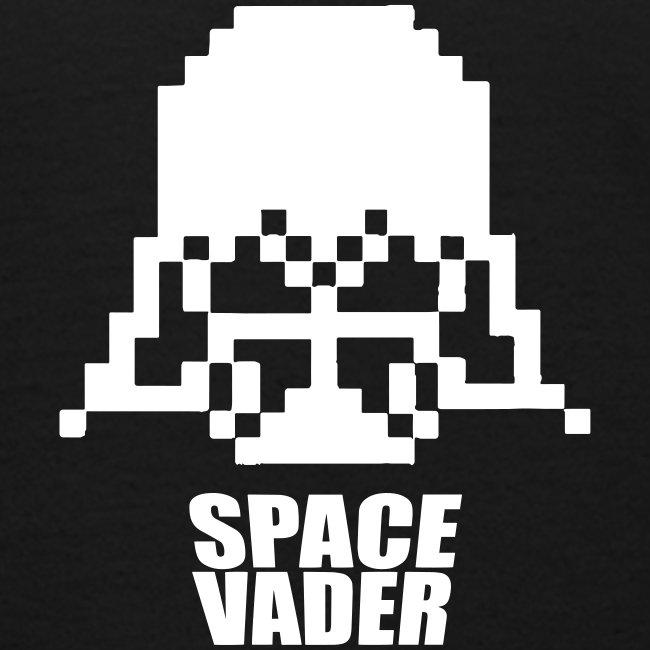 Space Vader (Enfant)