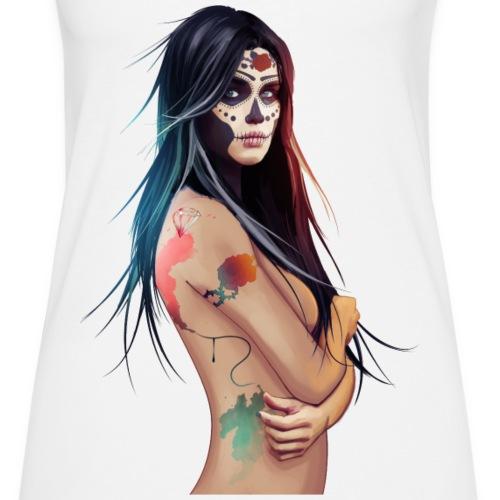 Skull Girl.png