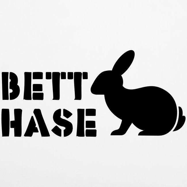 betthase
