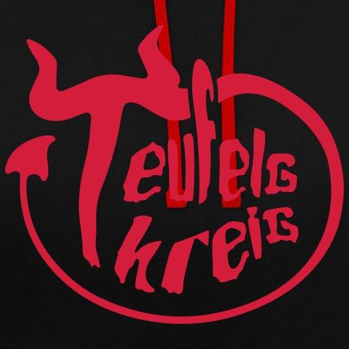 tk_logo_trans