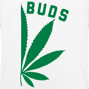 BEST BUDDY 2 of 2 T-Shirts - Men's Breathable T-Shirt