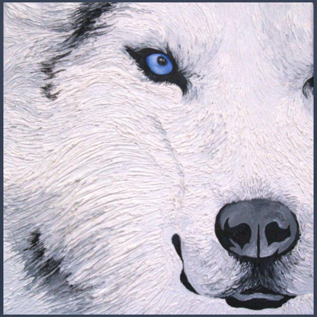 Heute schon gewolft?