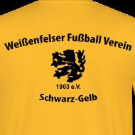 Motiv ~ WFV Fan-Shirt Standard