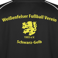 Motiv ~ NEU! WFV Fußballtrikot