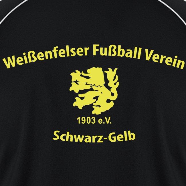 NEU! WFV Fußballtrikot