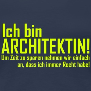 suchbegriff architekt geschenke spreadshirt. Black Bedroom Furniture Sets. Home Design Ideas