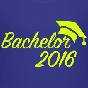 geschenke zum bachelor