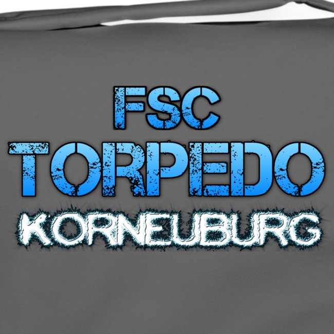 FSC Umhängetasche
