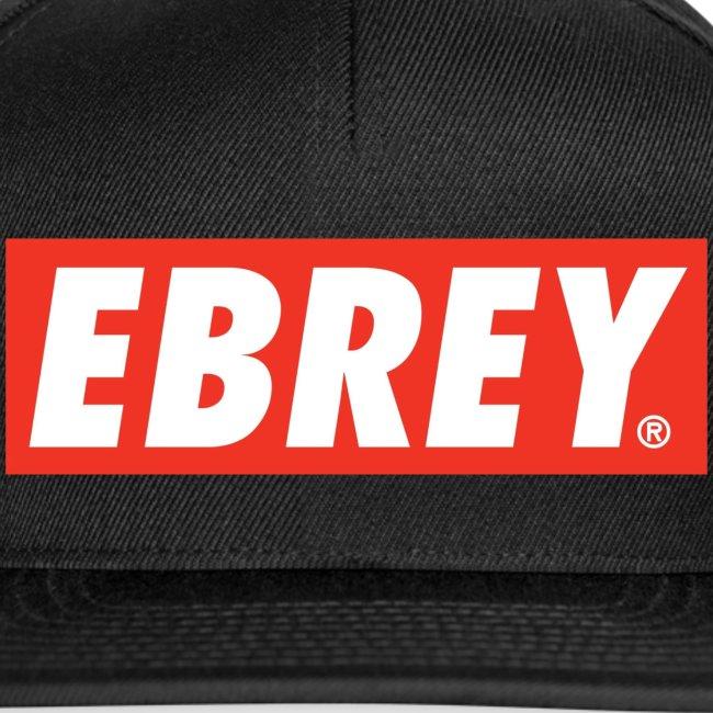EBREY CAP