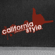 ~ California style capello