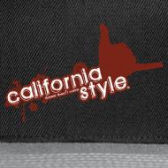 ~ California style capello