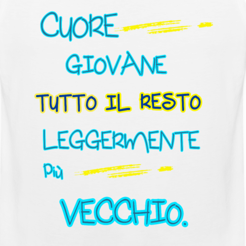 CUORE GIOVANE (2).png