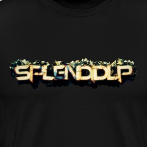 SplendidLP T-shirt - Men's Premium T-Shirt