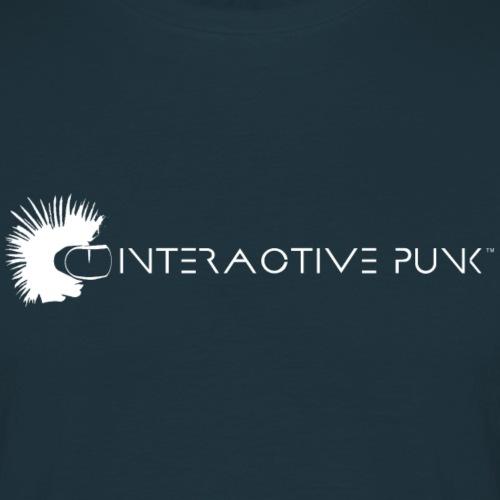spread_interactive-punk