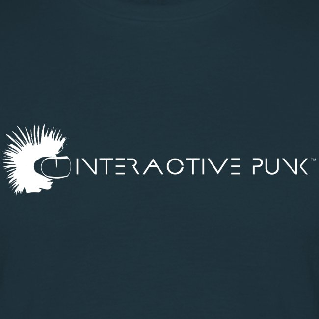Interactive Punk (front) + VRC Racing (back)