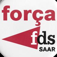 Motiv ~ FORCAFDSSAAR