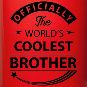 coolest_brother Mugs & Drinkware - Full Colour Mug