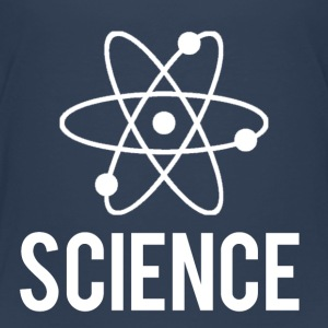 SCIENCE Shirts - Kids' Premium T-Shirt