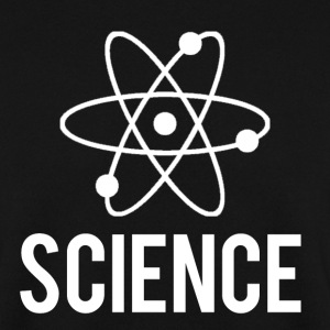 SCIENCE Hoodies & Sweatshirts - Men's Sweatshirt