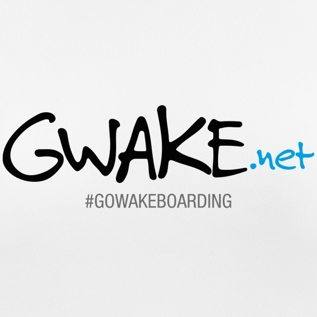Gwake Woman T-Shirt