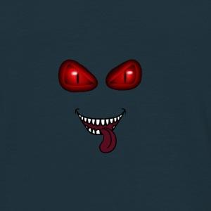 Böses Lachen