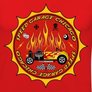speed garage racing parts 01