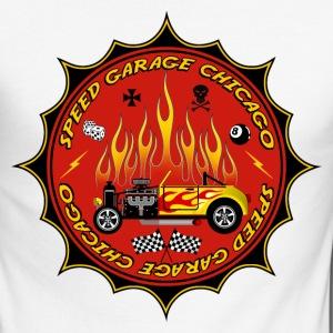speed garage racing parts 02