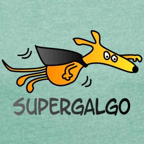 supergalgo_digital