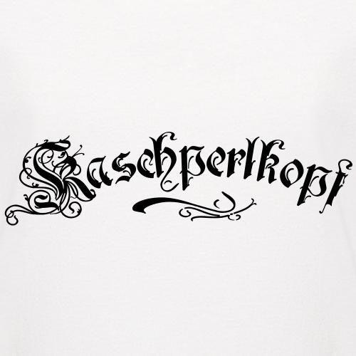 Kaschperlkopf