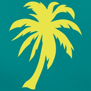 palm tree 3062 T-Shirts - Women's T-Shirt
