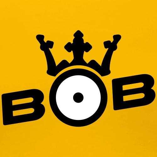 B Crown 2