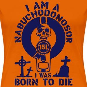nabuchodonosor_15_litres_bouteille_born_