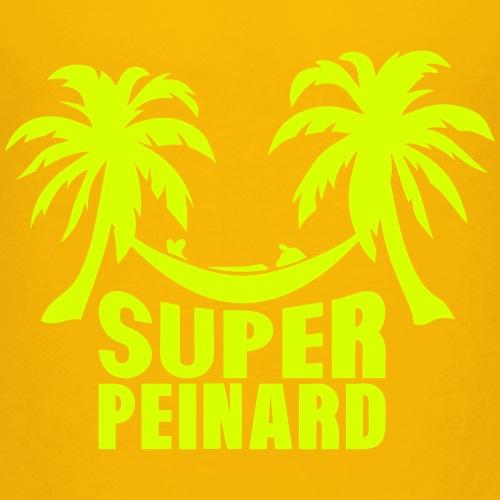 super_peinard_palmier_hamac