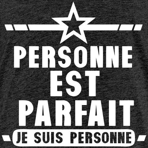 personne_est_parfait_je_suis_citation_lo