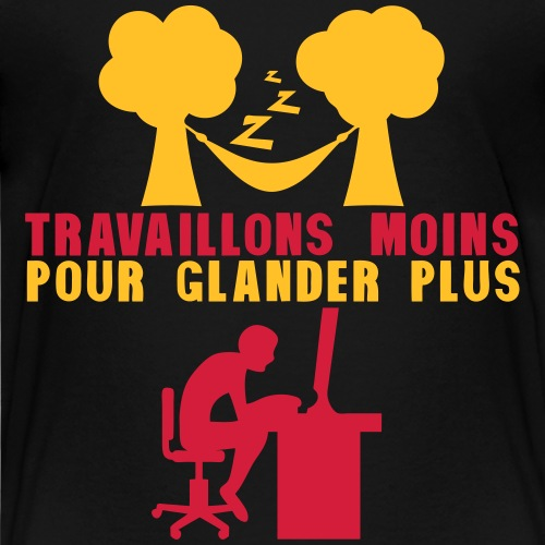 travaillons_moins_glander_plus_hamac_ord