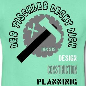 suchbegriff schreiner beruf t shirts spreadshirt. Black Bedroom Furniture Sets. Home Design Ideas